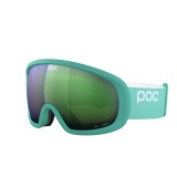 POC Fovea Mid, Fluorite Green