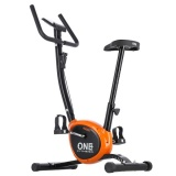 One Fitness Rotoped RW3011
