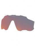 OAKLEY Jawbreaker Repl Lens, Torch Iridium