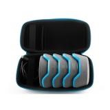 BlazePod® Standart Kit