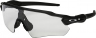 OAKLEY Radar EV Path - Matte Black w/Clear