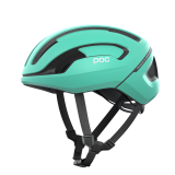 POC Omne Air Spin, Fluorite Green Matt