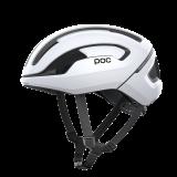 POC Omne Air Spin, Hydrogen White 2021