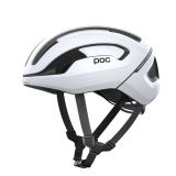 Cyklistická helma POC Omne Air Spin, Hydrogen White, PC107211001