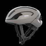 POC Omne Air Spin, Moonstone Grey Matt 2021