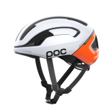 POC Omne Air Spin, Zink Orange Avip