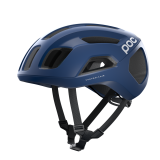 POC Ventral Air Spin, Lead Blue Matt