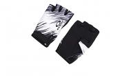 OAKLEY Gloves 2.0, Black