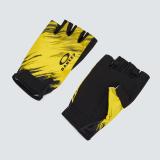 OAKLEY Gloves 2.0, Radiant Yellow