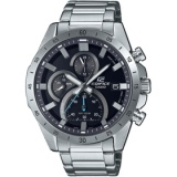 CASIO Edifice EFR 571D-1a