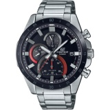 CASIO Edifice EFR 571DB-1a1