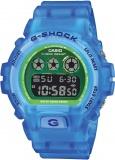 CASIO G-Shock DW 6900LS-2er