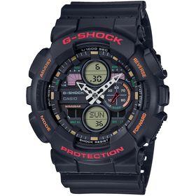 Hodinky CASIO G-Shock GA 140-1A4er