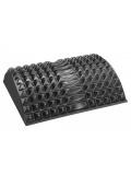 Trendy Sport Ponte masážní podložka, černá