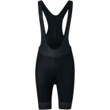 OAKLEY MTB Endurance Bib Shorts 2.0, Blackout