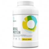 MYOTEC Royal Protein, 2000g