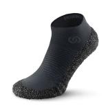 SKINNERS 2.0 Ponožkoboty, Anthracite