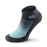 SKINNERS 2.0 Ponožkoboty, Aqua