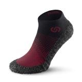 SKINNERS 2.0 Ponožkoboty, Carmine