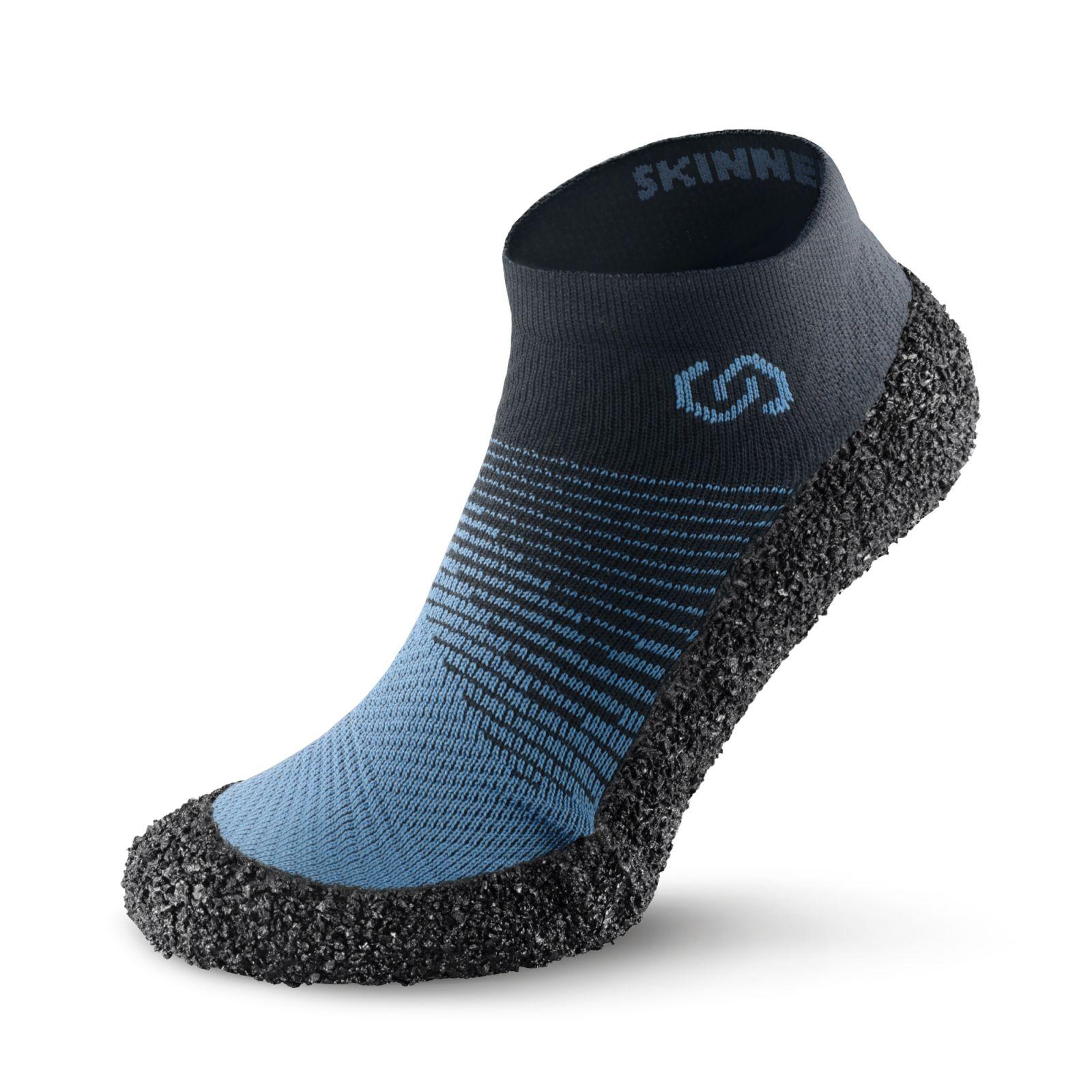 Ponožkoboty SKINNERS 2.0, Marine