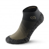 SKINNERS 2.0 Ponožkoboty, Moss