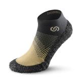 SKINNERS 2.0 Ponožkoboty, Sand