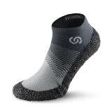 SKINNERS 2.0 Ponožkoboty, Stone