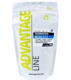 MYOTEC AdvantageLine Fermented iBCAA 2:1:1, 600g, exp. 11/20