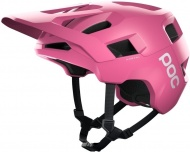 POC Kortal, Actinium Pink Matt