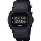 CASIO G-Shock DW 5600BBN-1er