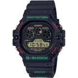 CASIO G-Shock DW 5900TH-1er