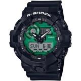 CASIO G-Shock GA 700MG-1Aer