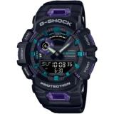 CASIO G-Shock GBA 900-1A6er