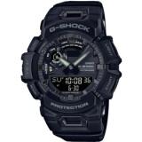 CASIO G-Shock GBA 900-1Aer