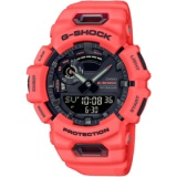 CASIO G-Shock GBA 900-4Aer