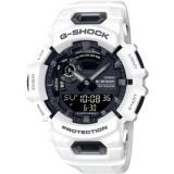 CASIO G-Shock GBA 900-7Aer