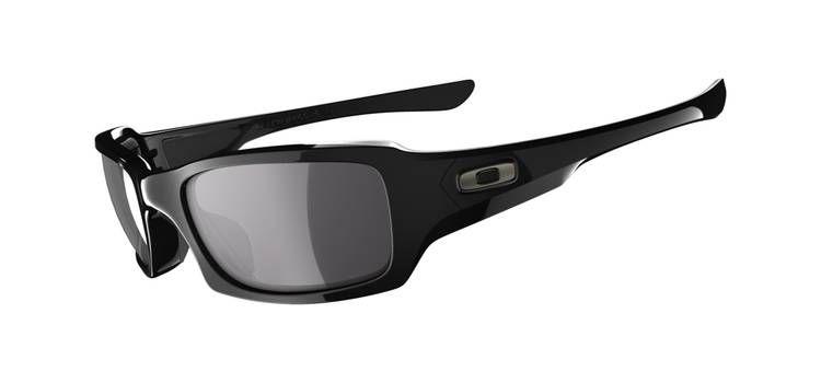 Sluneční brýle Oakley Fives Squared