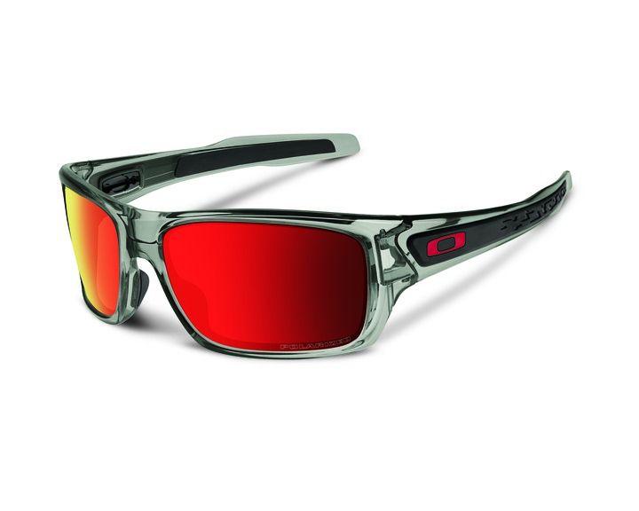Brýle Oakley Turbine