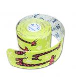 BB Tape s designem žiraf - 5cmx5m