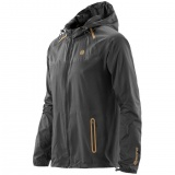 SKINS PLUS NCG Mens Nano Jacket - Black