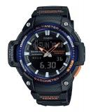 CASIO Sport SGW 450H-2B