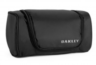 OAKLEY Universal Large Goggle Soft Case, Black