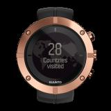 Suunto Kailash 7R - Copper