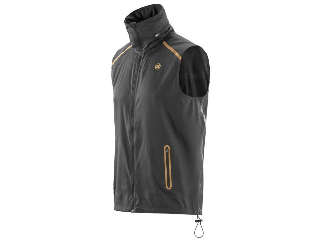 SKINS PLUS NCG Mens Tech Vest