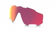 OAKLEY Jawbreaker Repl Lens - Prizm Trail