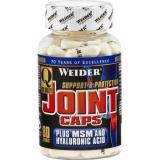 Weider, Joint Caps, 80 kapslí